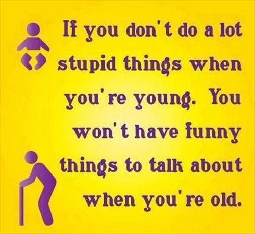 kids parenting stupid - 8070189824