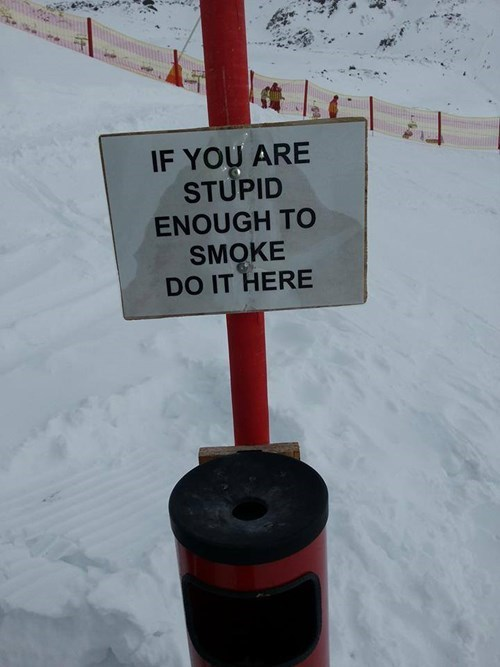 cigarettes smoking austria - 8070436352