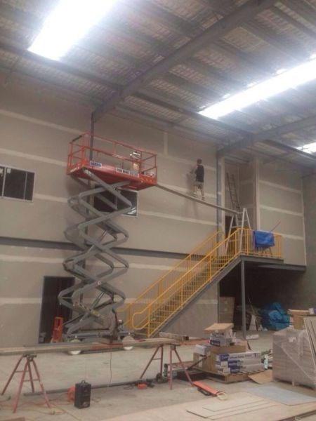 monday thru friday work safety g rated - 8070508544