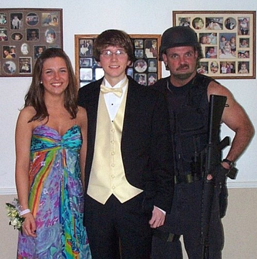 highschool dad prom parents g rated dating - 8070594816