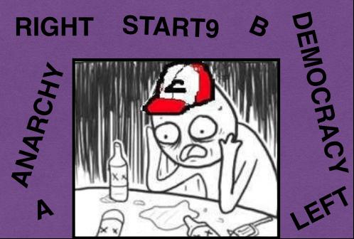 twitch plays pokemon - 8070653184
