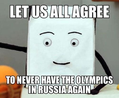 ioc,Sochi 2014,olympics