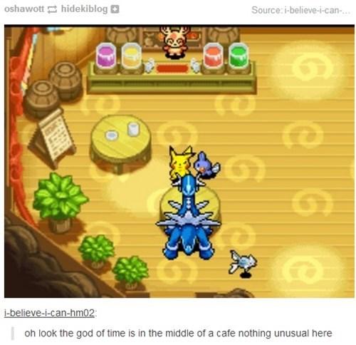 Pokémon tumblr - 8070822656