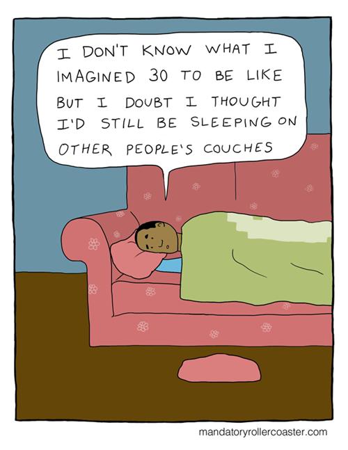aging web comics - 8070886144