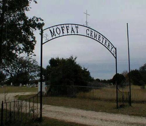 cemetery character death Steven Moffat - 8071157248