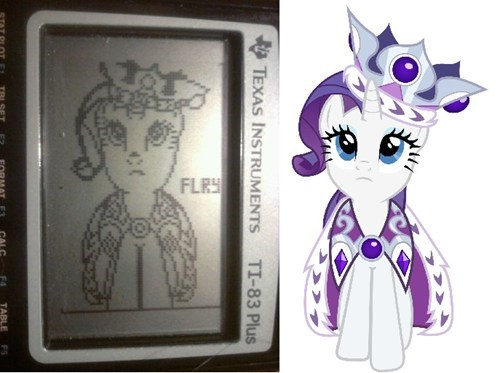 Fan Art,rarity,calculator