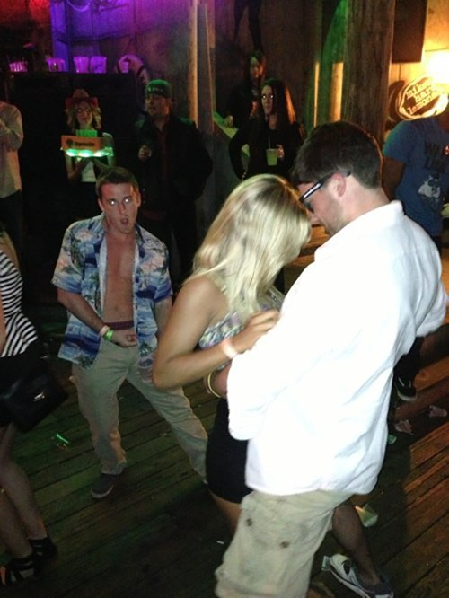 awkward dancing dancing homecoming - 8072022784