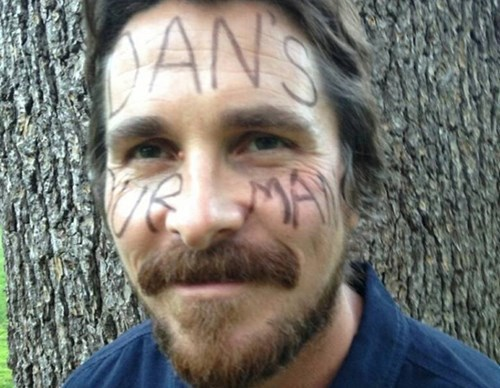 facebook cancer good deed christian bale - 8072291584
