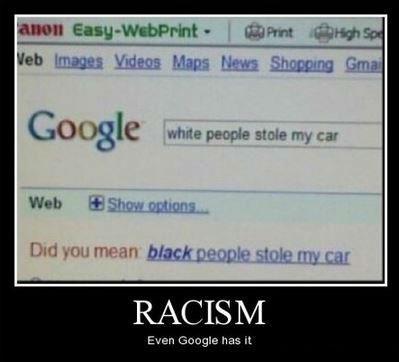 racist funny google - 8072562688