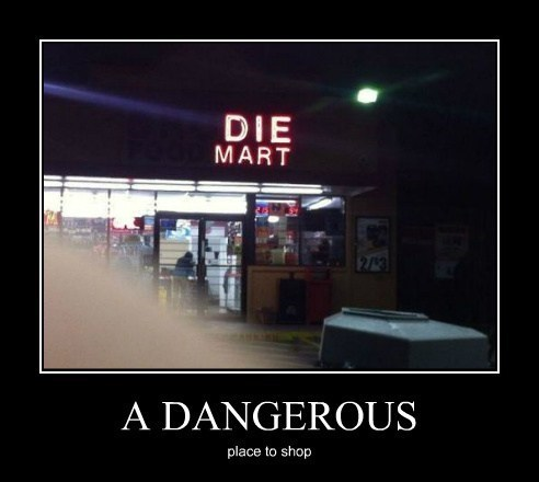 wtf,shopping,die,funny