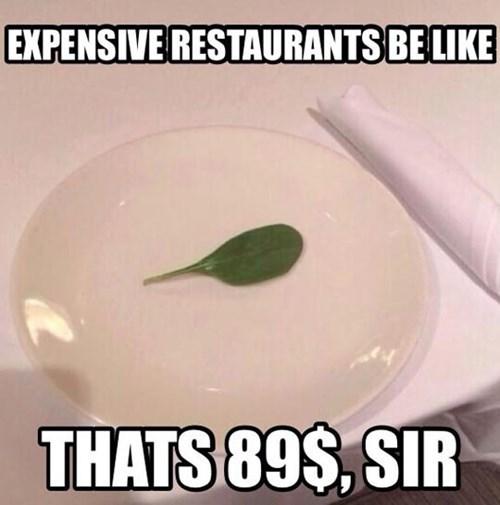 restaurants,fancy restaurants
