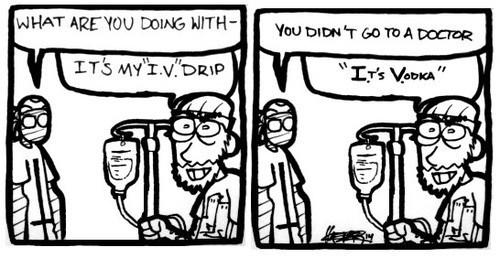booze vodka web comics - 8072609792