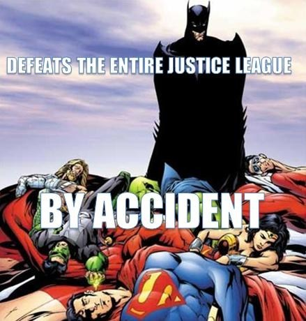 justice league batman superman - 8073748992