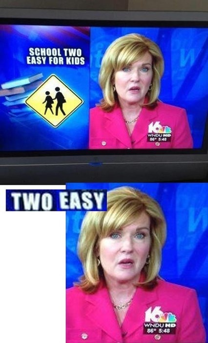 news spelling live news school - 8074215680