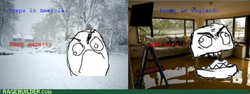 snow england weather america winter rain - 8074251776