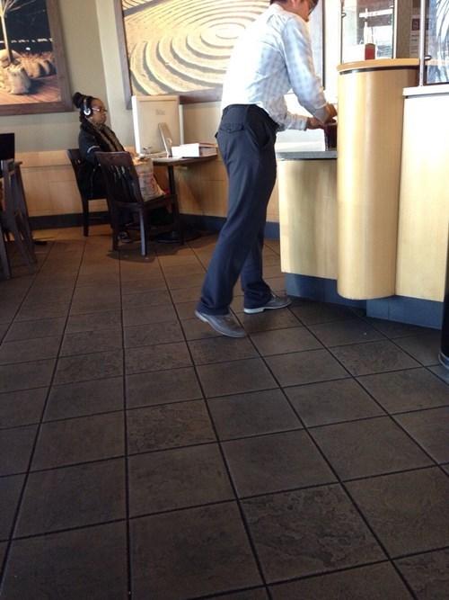 mac,Starbucks,wi-fi