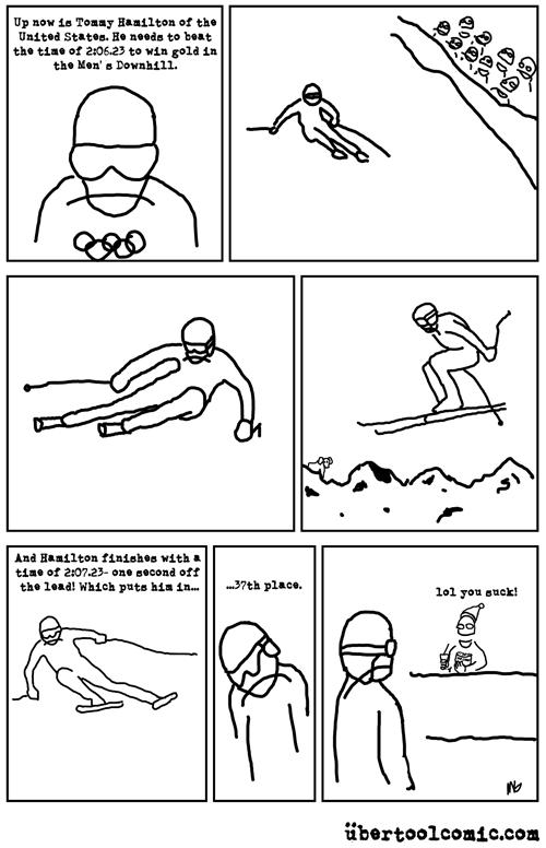 sports Sochi 2014 olympics - 8074460928