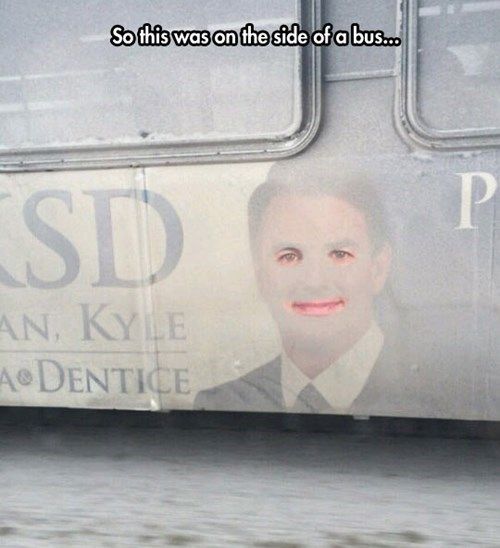 buses ads Lawyers advertisements derp - 8074565376