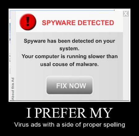 typo spyware spelling funny - 8075676160