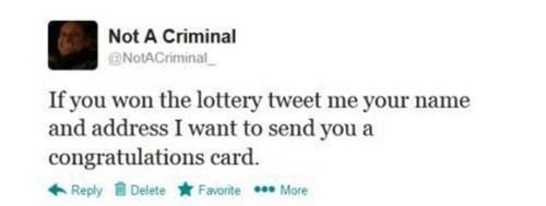 twitter crime prank - 8076019968