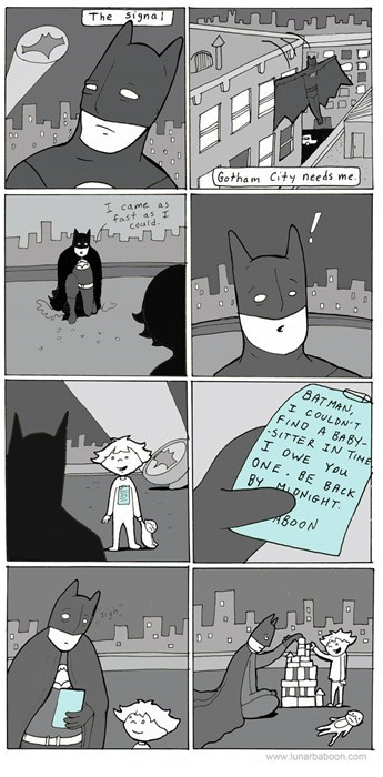 superheroes,batman,web comics