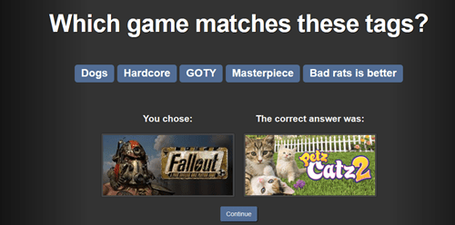 steam,tags,that-tags-tag-is-kinda-meta-even-though-it-means-steam-tags,steam tags