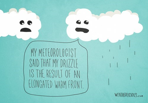 weather,puns,health