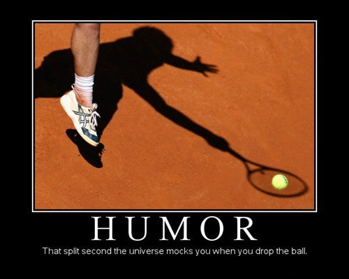 hate sports universe tennis funny - 8076134144