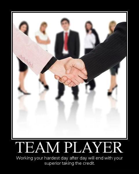 lazy teamwork idiots funny hard work - 8076138752