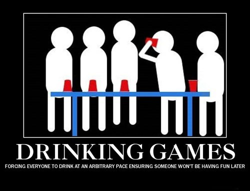 booze bad idea funny drinking games - 8076145152