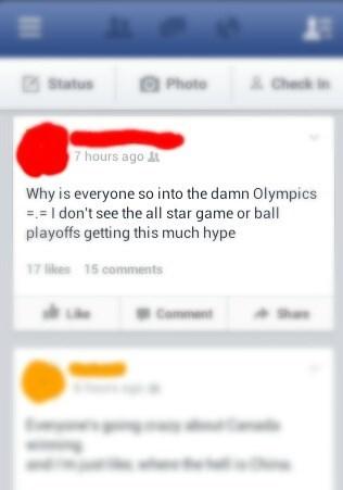 Sochi 2014,olympics
