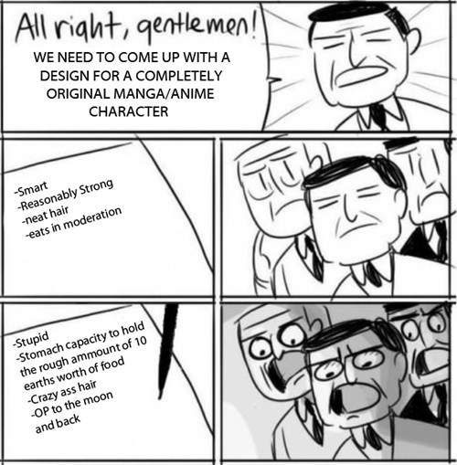 anime gentlemen - 8076845312