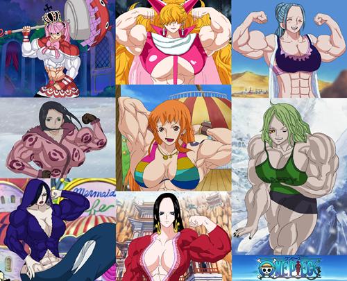 wtf anime one piece - 8076987648