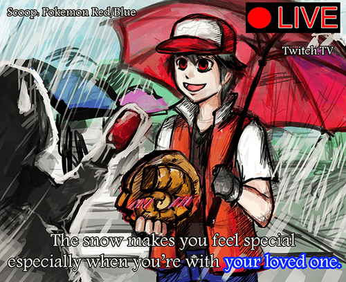 Memes Pokémon special feeling helix fossil twitch plays pokemon - 8079173120