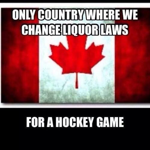 Canada,hockey
