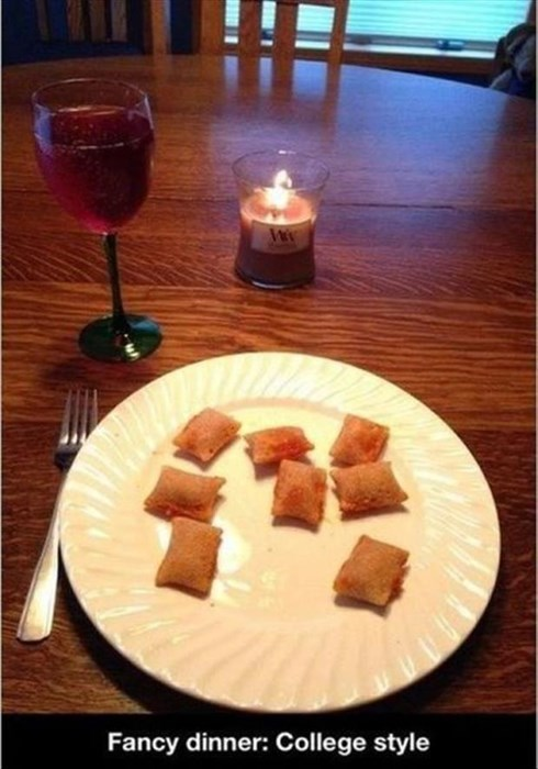 alcohol college wine pizza pizza rolls - 8079909632