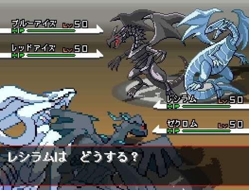 crossover Pokémon yu-gi-oh thursday Yu-Gi-Oh! battling Yu-Gi-Oh! Yu-Gi-Oh! - 8079973120
