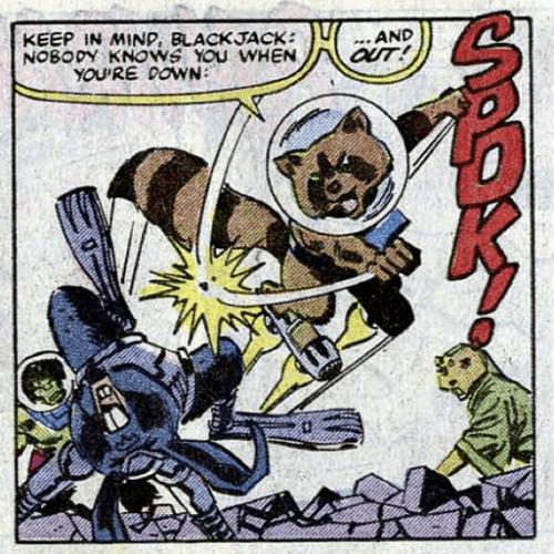 charity marvel guardians of the galaxy rocket raccoon - 8080535040