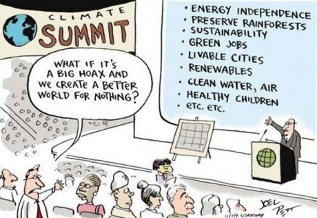 environment climate change politics web comics - 8080555008