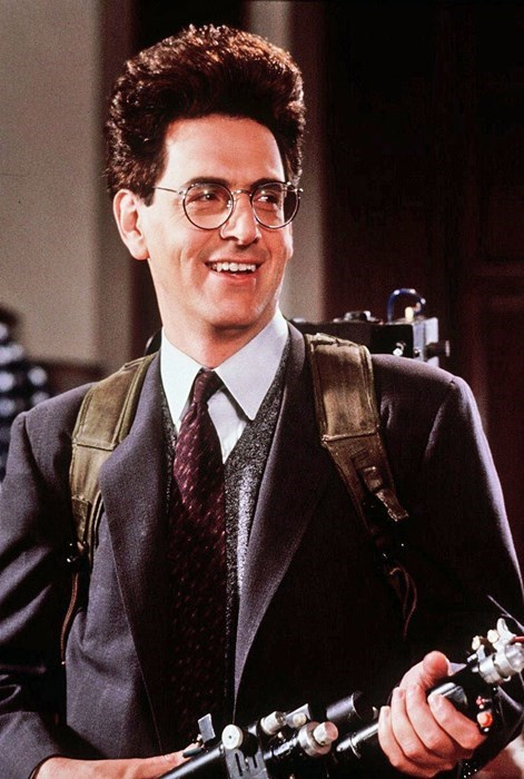 caddyshack,harold ramis,Ghostbusters,stripes,farewell