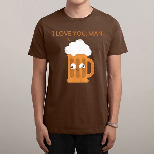 beer T.Shirt funny after 12 g rated - 8080585984