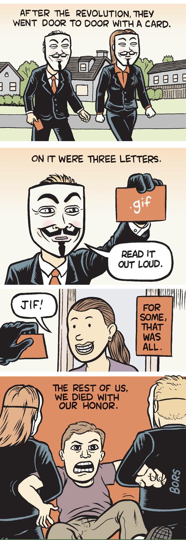gifs,language,web comics