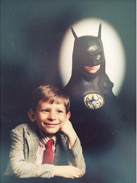kids parenting Photo batman g rated - 8080606976