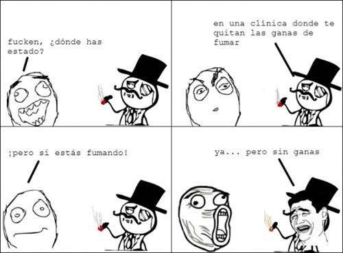 Memes viñetas bromas - 8080710912