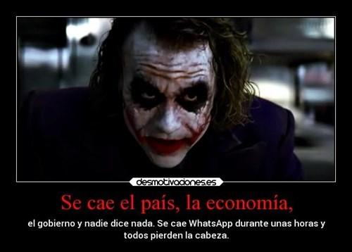 Memes curiosidades - 8080722176