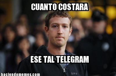 Memes curiosidades - 8080765696