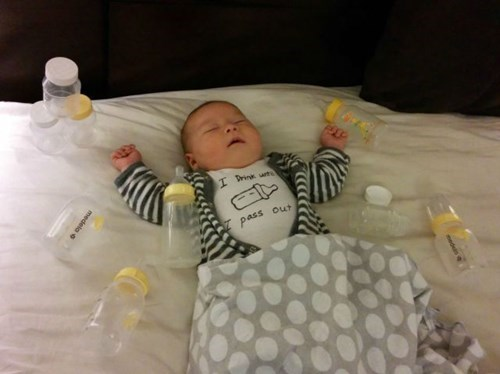 baby onesie parenting - 8080811776