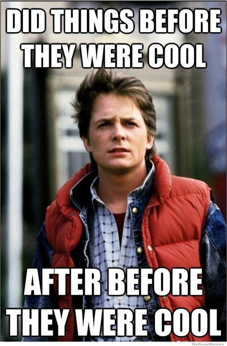 back to the future michael j fox movies marty mcfly - 8080812800