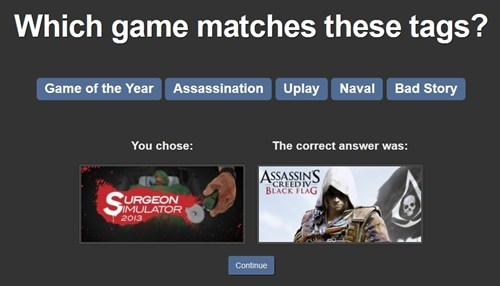 assassins creed pc gaming steam surgeon simulator - 8080892672