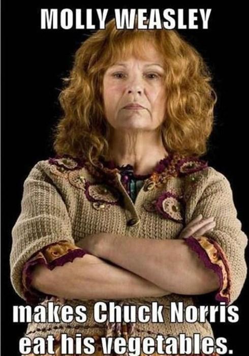 Harry Potter weasley - 8080928256